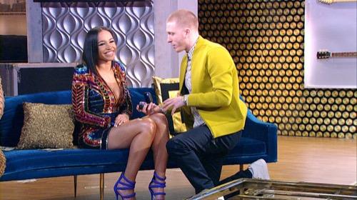 """Love & Hip Hop Atlanta Recap 7/3/17: Season 6 Episode 16 """"The End Is Near"""""""