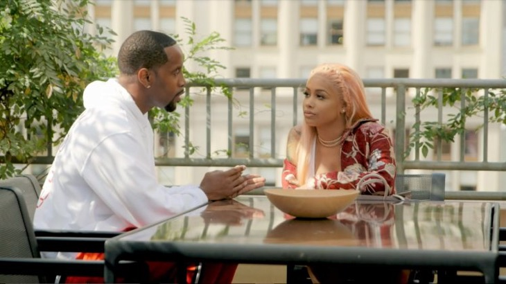"Love & Hip Hop Recap 1/1/18: Season 8 Episode 10 ""Single No Mingle"""