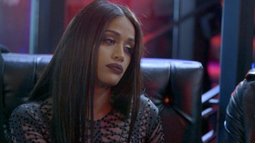 "Love & Hip Hop Recap 1/29/18: Season 8 Episode 13 ""St. Maarten Part 1"""