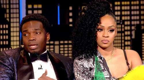 "Love & Hip Hop Recap 3/12/18: Season 8 Episode 18 ""The Reunion Part 2"""