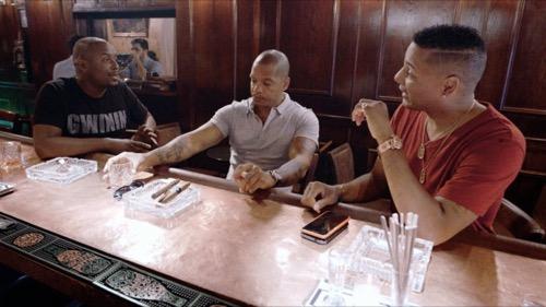Love & Hip Hop Recap 'Firing Squad': Season 7 Episode 8