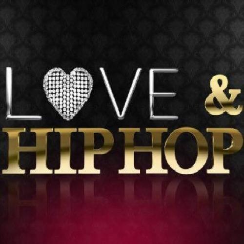 "Love & Hip Hop Recap 1/4/16: Season 6 Episode 4 ""The Bald and the Beautiful"""