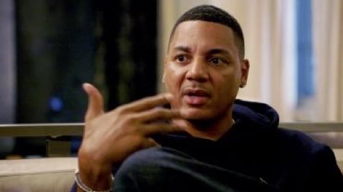 """Love & Hip Hop Recap 2/16/15: Season 5 Episode 9 """"Call Your Bluff"""""""