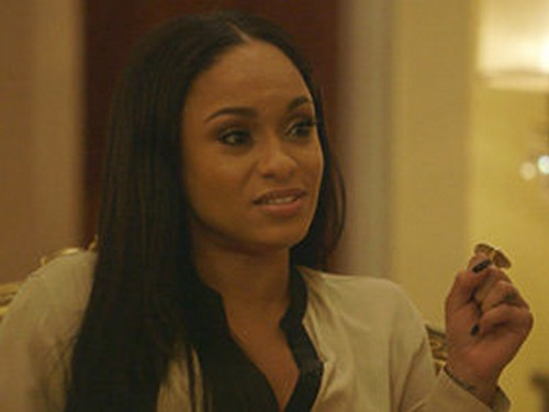 "Love & Hip Hop LIVE RECAP 1/13/14: Season 4, Episode 10 ""Red Alert"""