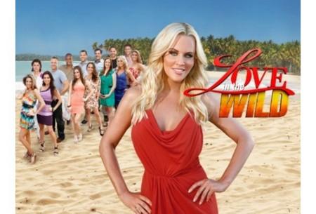 Love In The Wild Recap: Season 2 Finale 7/24/12