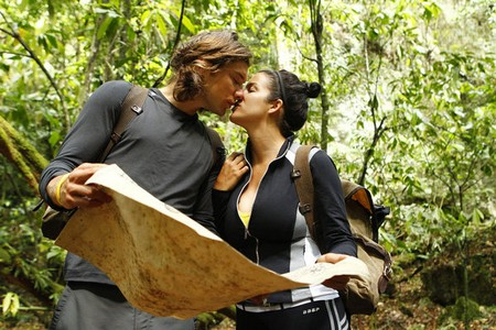 'Love In The Wild' Season 2 Finale 7/24/2012 Preview & Spoiler (Video)
