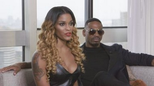 Love & Hip Hop Atlanta Final Reunion Part 3 LIVE Recap: Season 3 Episode 19