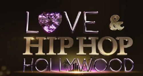 Love & Hip Hop Hollywood Live Recap: Season 1 Premiere