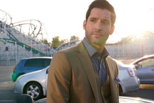 "Lucifer Recap 5/28/18: Season 3 Episode 21 and 22 ""Boo Normal - Once Upon a Time"""