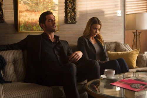 "Lucifer Recap 2/1/16 Season 1 Episode 2 ""Lucifer, Stay"