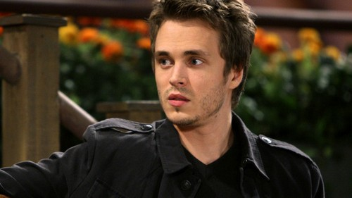 General Hospital Spoilers: Nashville Canceled Means Jonathan Jackson Back to GH - Steve Burton Hints At Lucky's Return