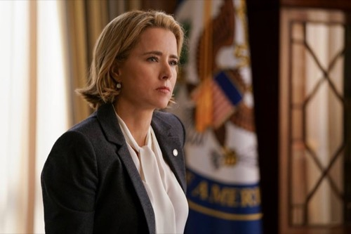 "Madam Secretary Recap 3/25/18: Season 4 Episode 15 ""The Unnamed"""