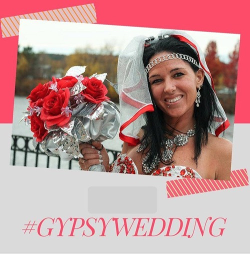 """My Big Fat American Gypsy Wedding Premiere Recap 7/17/16: Season 5 Episode 1 """"Rotting Dresses and Candy Messes"""""""