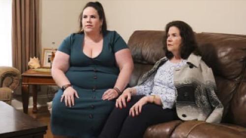 "My Big Fat Fabulous Life Recap 11/24/20: Season 8 Episode 3 ""Slipping Through My Fingers"""