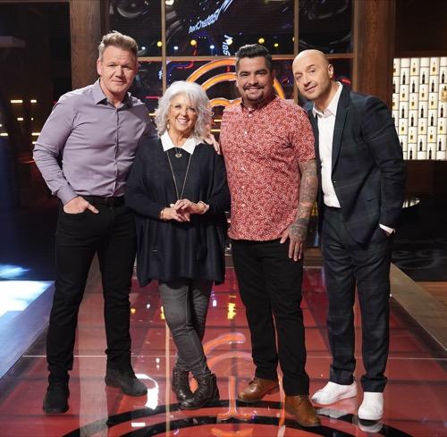 "Masterchef Recap 06/16/21 Season 11 Episode 3 ""Legends: Paula Deen - Auditions Round 3"""