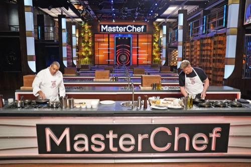 """Masterchef Recap 07/07/21 Season 11 Episode 6 """"Legends: Michael Mina - Meat Roulette"""""""