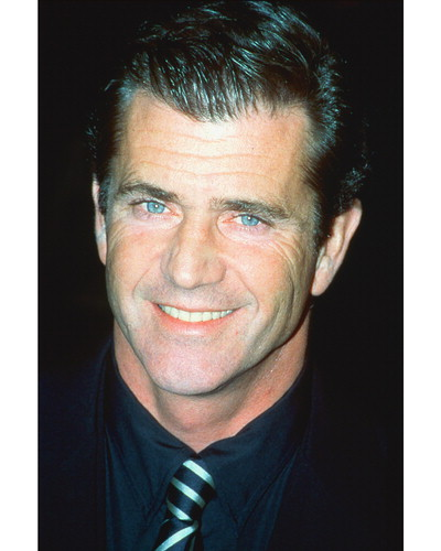 Judge Awards Mel Gibson More Time With His Daughter Lucia