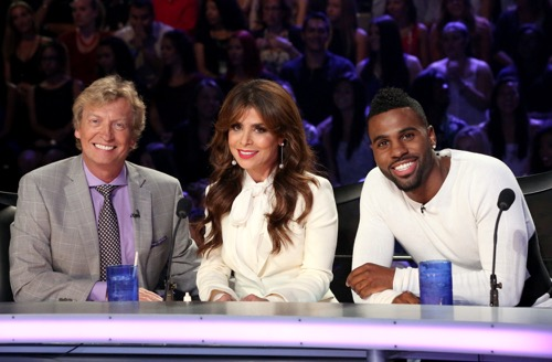 "So You Think You Can Dance Recap 8/31/15: Season 12 Episode 14 ""Top 6 Perform + Elimination"""