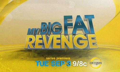 """My Big FAT Revenge"" Review - CDL Exclusive"