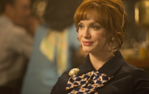 "Mad Men Recap - Ken Gets His Revenge: Season 7 Episode 11 ""Time & Life"""