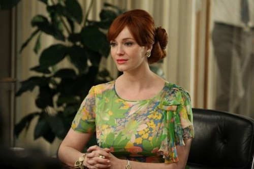 """Mad Men RECAP 6/2/13: Season 6 Episode 10 """"A Tale of Two Cities"""""""