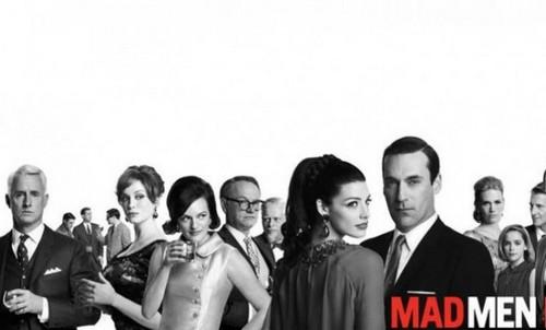 "Mad Men Season 6 Episode 7 ""Man with a Plan"" Sneak Peek Video & Spoilers"