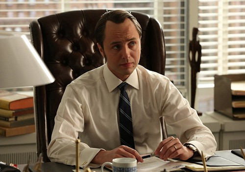 "Mad Men RECAP 5/26/13: Season 6 Episode 9 ""The Better Half"""