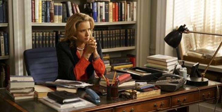 "Madam Secretary Recap 4/10/16: Season 2 Episode 19 ""Desperate Remedies"""