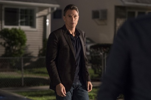 "Madam Secretary Recap 10/23/16: Season 3 Episode 3 ""South China Sea"""