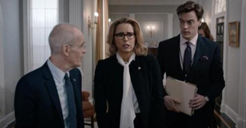 "Madam Secretary Recap 3/27/16: Season 2 Episode 18 ""On the Clock"""