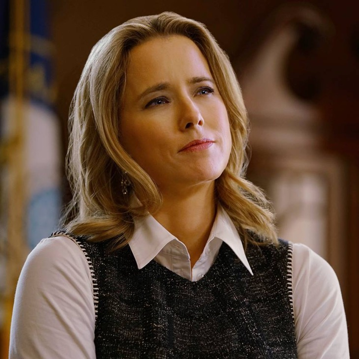 "Madam Secretary Recap 4/1/18: Season 4 Episode 16 ""My Funny Valentine"""
