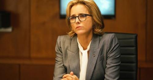 """Madam Secretary Recap 10/14/18: Season 5 Episode 2 """"The Chaos Game"""""""