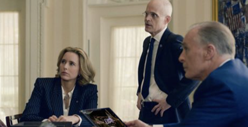 "Madam Secretary Recap 5/13/18: Season 4 Episode 21 ""Protocol"""