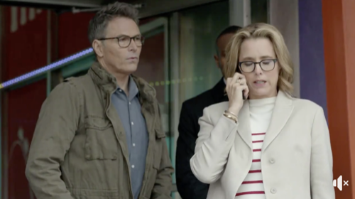 "Madam Secretary Finale Recap 5/20/18: Season 4 Episode 22 ""Night Watch"""