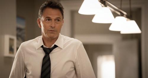 "Madam Secretary Recap 11/20/16: Season 3 Episode 7 ""Tectonic Shift"""