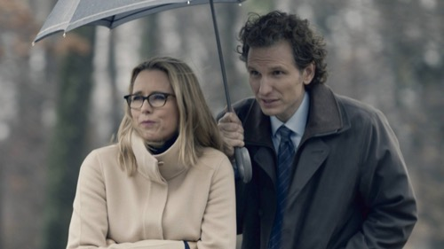 "Madam Secretary Recap 1/29/17: Season 3 Episode 13 ""The Beautiful Game"""