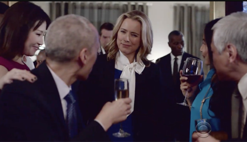 "Madam Secretary Recap 1/15/17: Season 3 Episode 12 ""The Detour"""