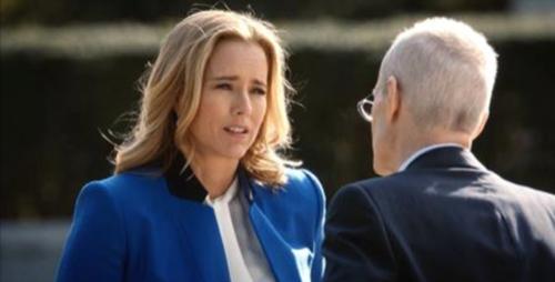 "Madam Secretary Finale Recap 5/21/17: Season 3 Episode 23 ""Article 5"""