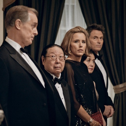 "Madam Secretary Recap 1/14/18: Season 4 Episode 12 ""Sound and Fury"""
