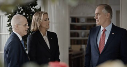 "Madam Secretary Recap 10/22/17: Season 4 Episode 3 ""The Essentials"""