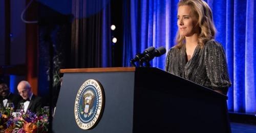 "Madam Secretary Recap 11/17/19: Season 6 Episode 7 ""Accountability"""