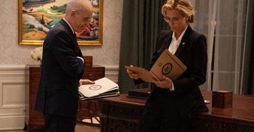 "Madam Secretary Recap 10/27/19: Season 6 Episode 4 ""Valor"""