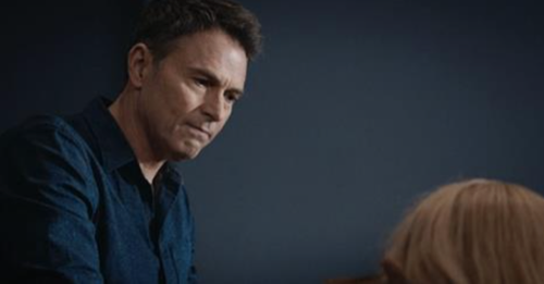 "Madam Secretary Recap 1/31/16: Season 2 Episode 13 ""Invasive Species"""