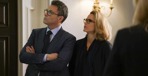 "Madam Secretary Recap 3/6/16: Season 2 Episode 16 ""Hijriyyah"""