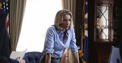 "Madam Secretary Recap - Proof Marsh Was Murdered: Season 1 Episode 11 ""Game On"""