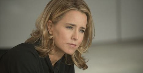 "Madam Secretary Recap Winter Premiere: Season 1 Episode 12 ""Standoff"""