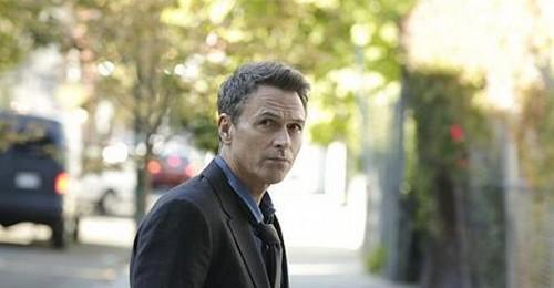 "Madam Secretary Recap 11/9/14: Season 1 Episode 8 ""Need to Know"""