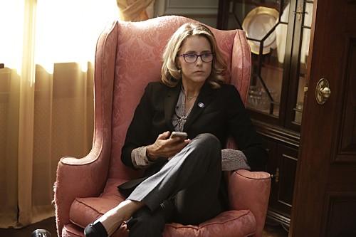 "Madam Secretary Recap Is Henry Cheating? 11/2/14: Season 1 Episode 7 ""Passage"""