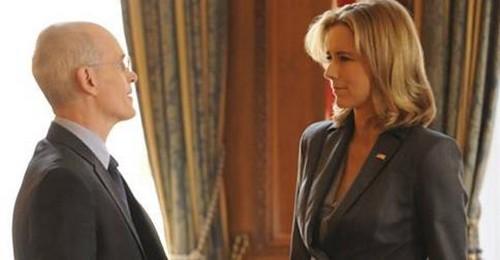 Madam_secretary_season_1_episode_2