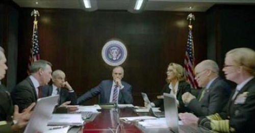 "Madam Secretary Recap With Spoilers - Cold War Revival: Season 1 Episode 20 ""The Necessary Art"""